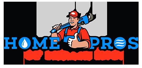 HOME PROS - Comlpete Plumbing Service in Miami, FL
